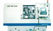 sbp-400-cnc