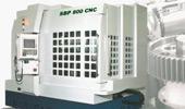 sbp-800-cnc