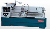 lathe-ML-1740-ML-1760-ML-2040-ML-2060-ml-1760v-ML-1760v-ML-2040v-ML-2060v