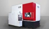 gear-grinding-RAPID-1250