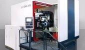 gear-grinding-RAPID-4000