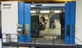 gear-grinding-RAPID-6000