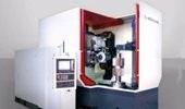 gear-grinding-RAPID-800