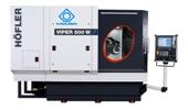 gear-grinding-VIPER-500