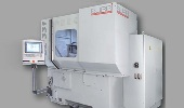 gear-grinding-burri-BZ-331-362