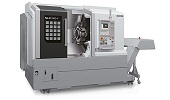 lathe-NLX-1500-500-DMG-MORI-SEIKI