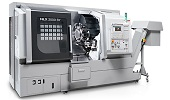 lathe-NLX-2500-700-DMG-MORI-SEIKI