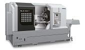 lathe-NLX-3000y-700-DMG-MORI-SEIKI