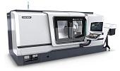 lathe-NLX-4000-1500-DMG-MORI-SEIKI