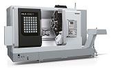 lathe-NLX-4000-750-DMG-MORI-SEIKI