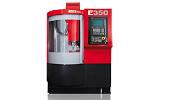 Emcomill-E350-EMCO