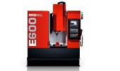 Emcomill-E600-EMCO