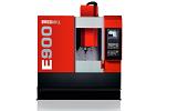 Emcomill-E900-EMCO