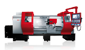 lathe-EMCOMAT-E-360-EMCO