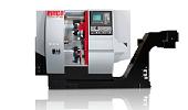 lathe-Hyperturn-45-EMCO