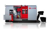 lathe-Maxxturn-110-EMCO