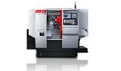 lathe-Maxxturn-45-EMCO