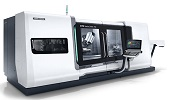 lathe-ctx-beta-2000-tc-DMG-MORI-SEIKI