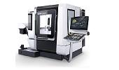 vertical-milling-DMC-650-V-DMG-MORI-SEIKI