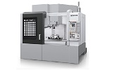vertical-milling-nvx-5080-ii-DMG-MORI-SEIKI
