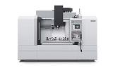 vertical-milling-nvx-7000-DMG-MORI-SEIKI