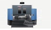 Horizontal-Machining-Center-HM-1000-1250-doosan