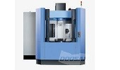 Horizontal-Machining-Center-HP-5500-6300-doosan