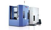 Horizontal-Machining-Center-NHM-5000-6300-8000-doosan