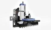Horizontal-milling-boring-machines-DBC250-doosan