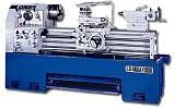 lathe-LG-460A-510A-560A-750-1000-DENVER