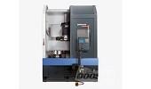 lathe-PUMA-VT1100-doosan