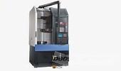 lathe-PUMA-VT900-doosan
