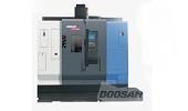 lathe-milling-MX-1600-doosan
