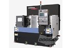 lathe-milling-PUMA-HT230T-doosan