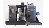 lathe-milling-PUMA-MX2100-doosan