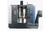 lathe-milling-PUMA-MX2600-MX-3100-doosan