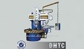 vertical-lathe-C5123-dmtc