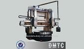 vertical-lathe-C5240-dmtc