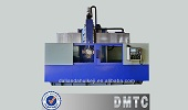 vertical-lathe-CK5112-dmtc