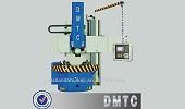 vertical-lathe-CK5116-dmtc