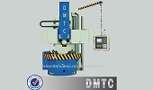 vertical-lathe-CK5123-dmtc