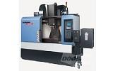 vertical-milling-DNM-400-500-650-650P-doosan