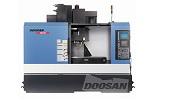 vertical-milling-DNM-400HS-500HS-650HS-doosan