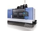vertical-milling-DNM-750L-doosan