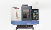 vertical-milling-DT-400-doosan