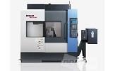vertical-milling-DVM-500-650-doosan