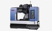 vertical-milling-Mynx-5400-doosan
