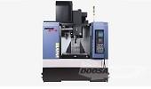 vertical-milling-Mynx-6500-doosan