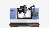 vertical-milling-Mynx-7500-doosan