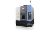 vertical-milling-NX 4500-5500-6500-doosan